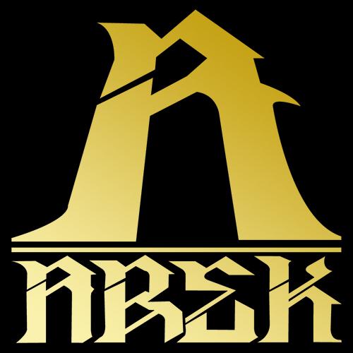 Arek---Logo---Main.jpg