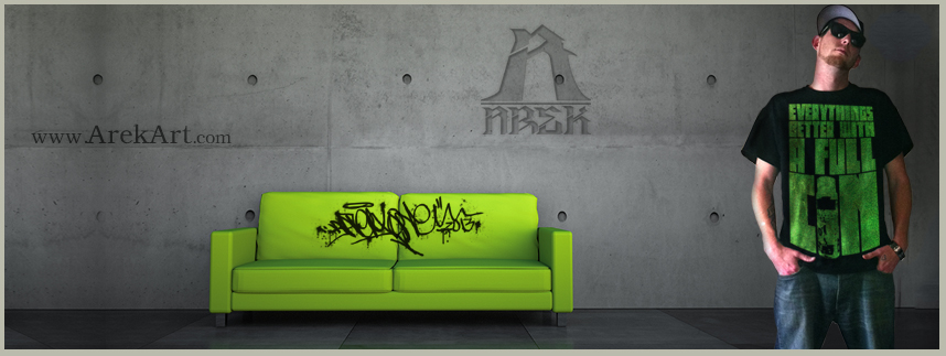 Arek-Art---Portfolio-Graphic---green-couchConcrete-Backing-FACEBOOK.jpg