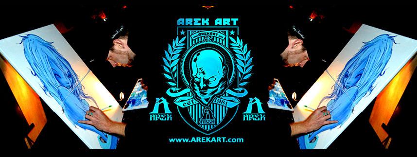 Arek-Art---Portfolio-Graphic---Blue-Girl-Live-Art-FACEBOOK.jpg