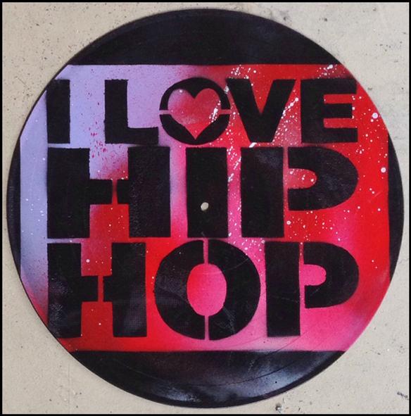 AREK-ART---I-LOVE-HIP-HOP-VINYLS---singel-view.jpg