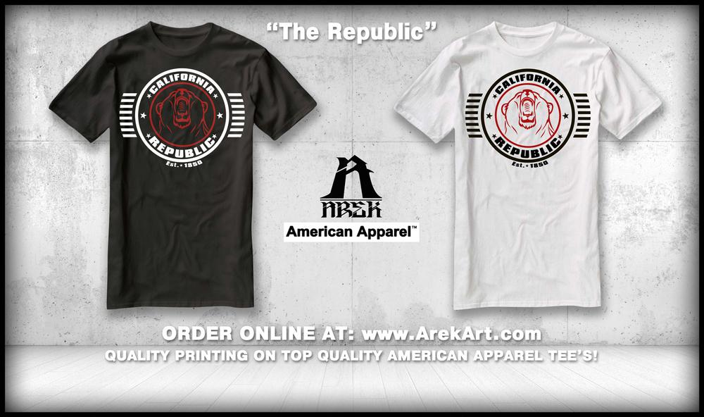 Arek-Art---T-Design---The-Republic--Presentation.jpg