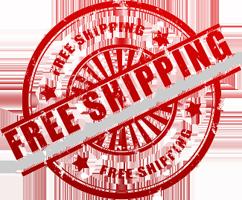 free-shipping-macri3.png