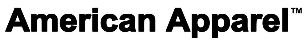 American_Apparel_logo.jpg