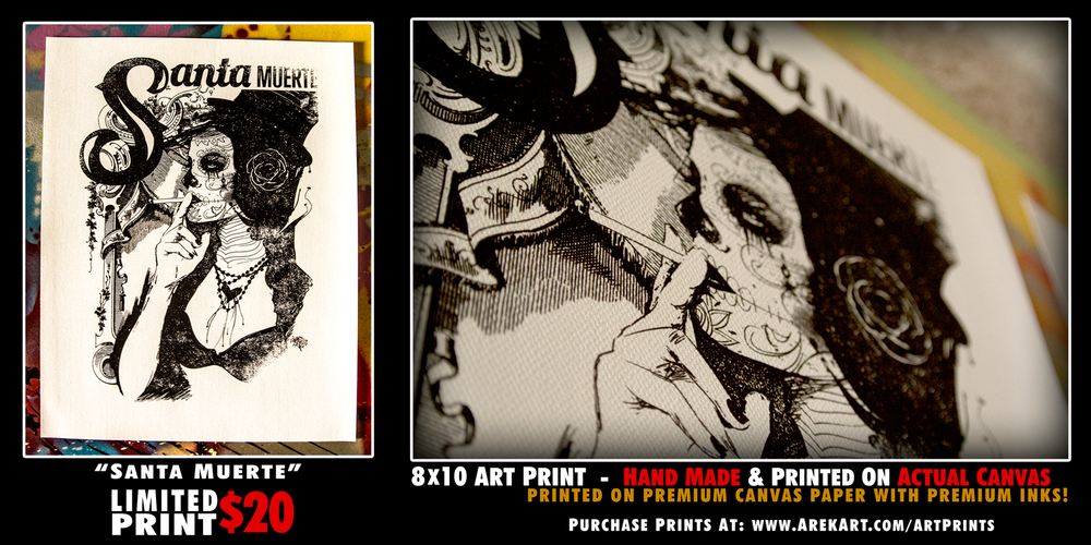 Arek-Art---Canvas-Print---Santa-Muerte.jpg