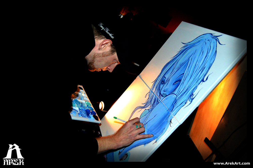 Arek-Art---Arte-Fresca-Art-Show---VIVANT---san-diego-Art---Painting.jpg