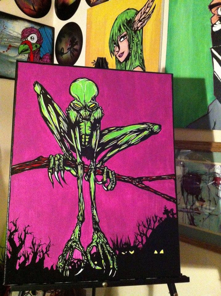 arek - green alien.jpg