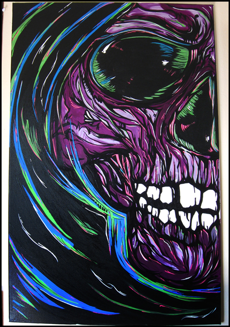 Arek---Art--Skull---Canvas---2ftx3ft.jpg