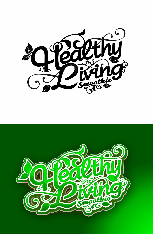 Healthy-Life-Smoothie---Logo-5.jpg