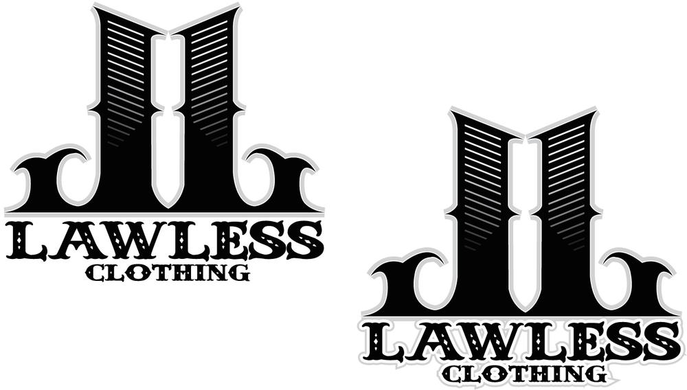 lawless - LOGO - THE PICK.jpg