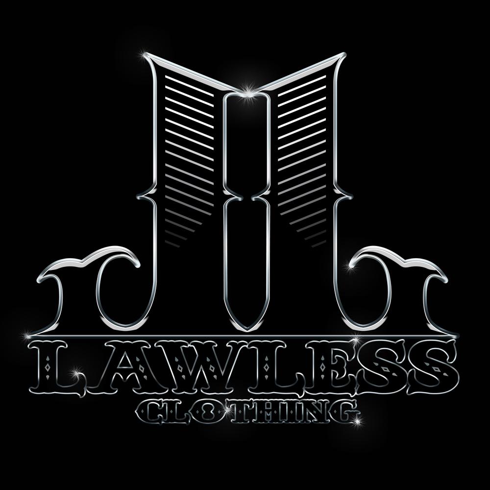 Lawless Logo - Pimped copy.jpg
