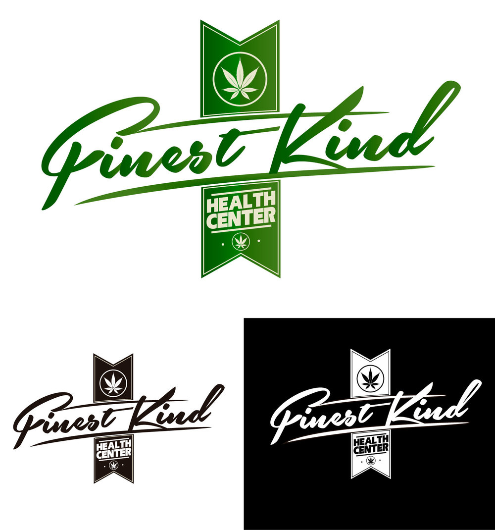 Finest-King-Health-Center---Logo.jpg
