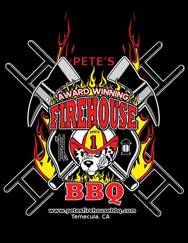 Petes-Firehouse---Maltese-Shirt-2a---on-black.jpg