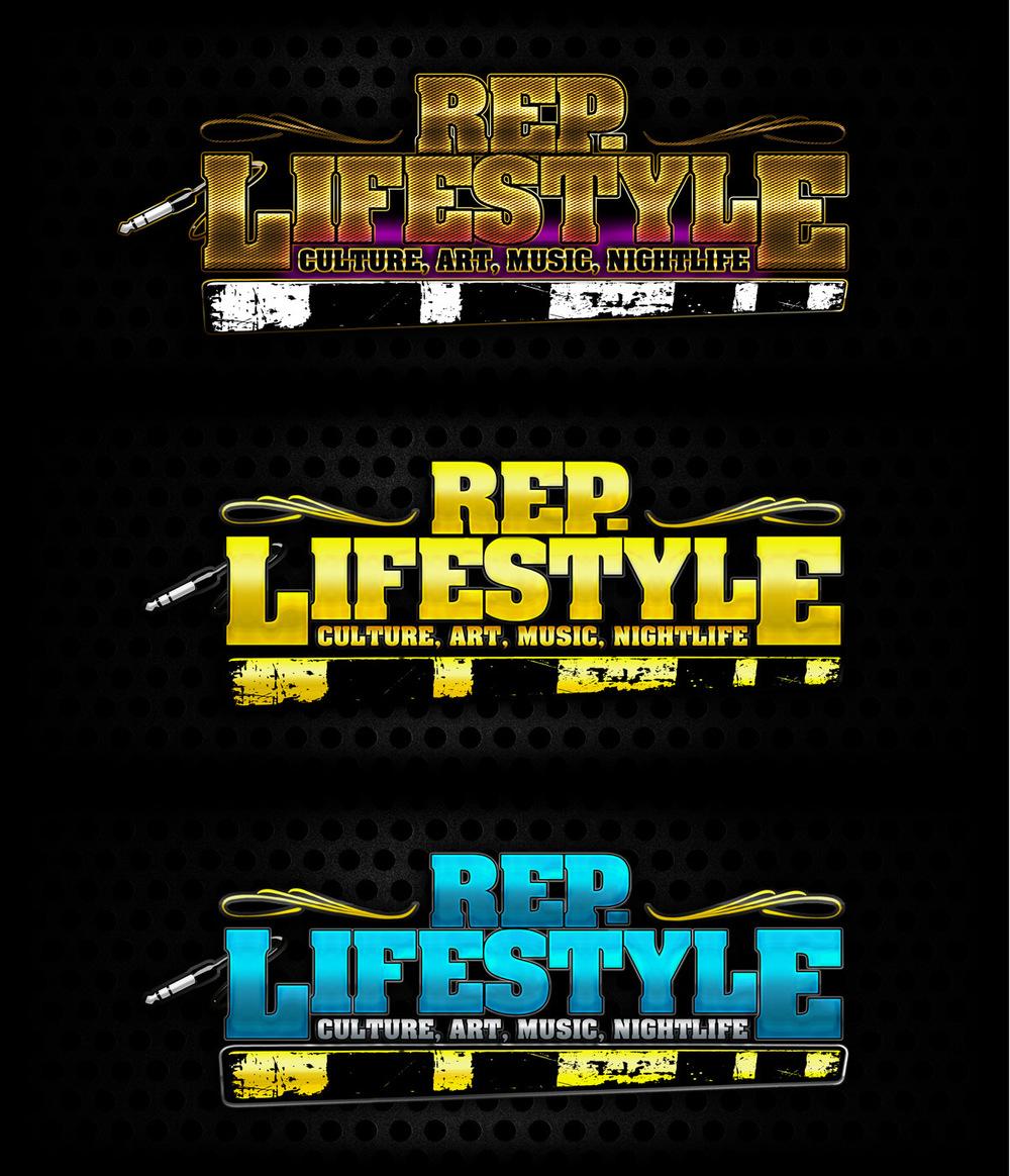 RepLifestyle---batch-2.jpg