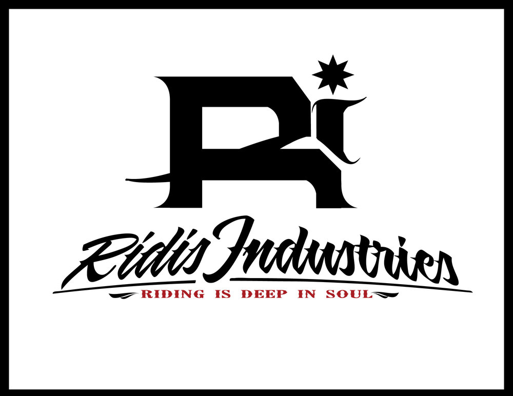 Ridis-Logo---Final---HIGH-RES.jpg