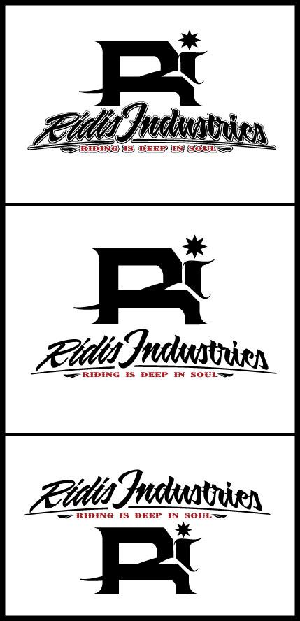 Ridis-Logo-Art---The-Pick-Sheet---2.jpg