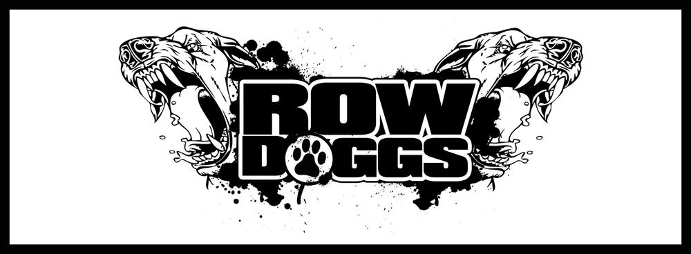 RowDoggs---Logo-4a.jpg