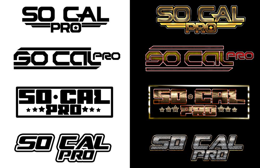 So-Cal-Pro---Font-Sheet.jpg