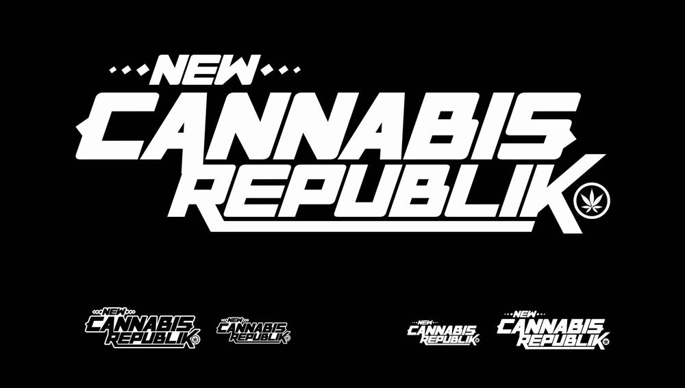 New-Cannabis-Republic---Logo---Flat.jpg