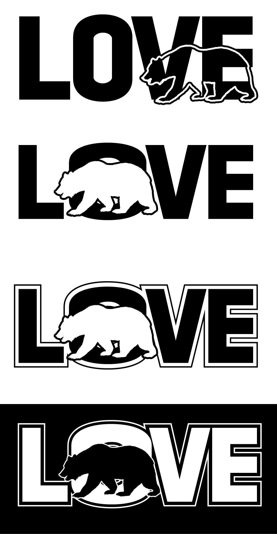 Jayson---Cali-Bear-running-Love.jpg