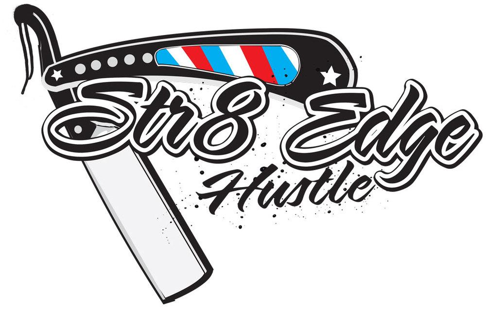 STR8-EDGE-HUSTLE---Logo-2.jpg