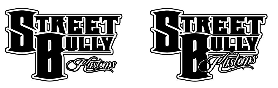 Street-Bully-Customs---Logo-bottomrow.jpg