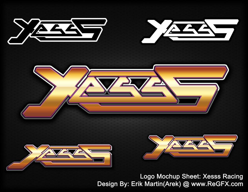 Xesss-Racing---Logo-Sheet.jpg