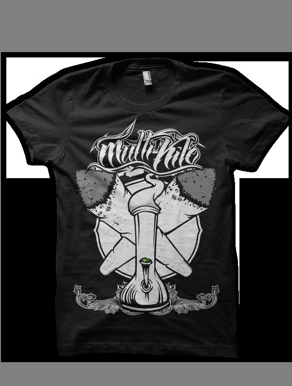 Multi-Kilo---Bong---teeshirt---black.png