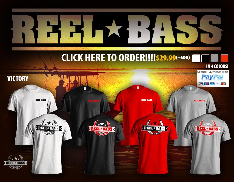 REEL-BASS---Top-Banner---Sqaure---Banner-5a.jpg