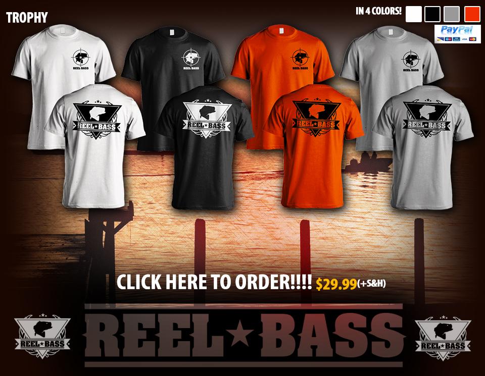 REEL-BASS---Top-Banner---Sqaure---Banner-8a.jpg