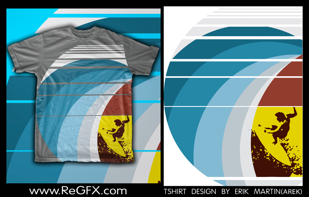 arek---regfx---realeyes-designs---surf-shirt-SIMPLIFIED.jpg
