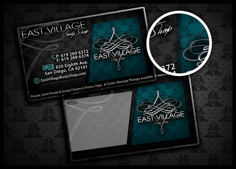 EastVillage - Busn Card - presentation.jpg
