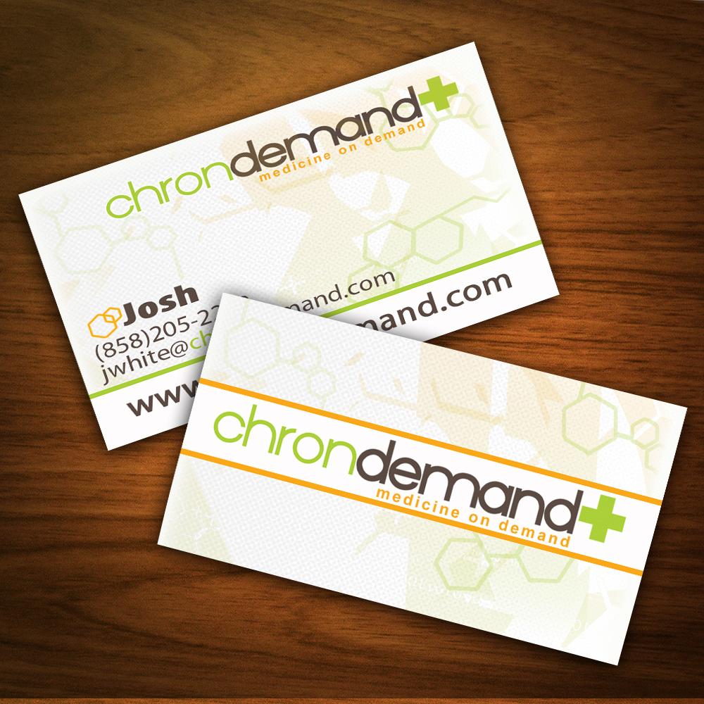 Chron-Demand---Busn-Card---presentation.jpg