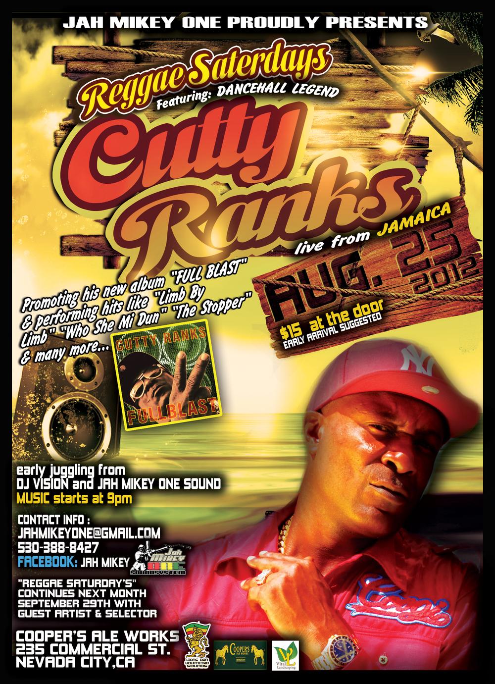Jah-Flyer--Reggae-Sats---Aug-25th.jpg