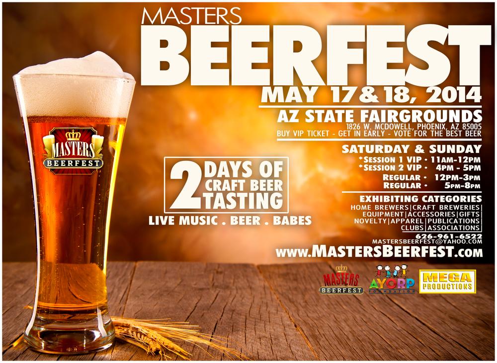 Masters-Beer-Fest---Flyer---Arizona----BONUS-REMIX.jpg