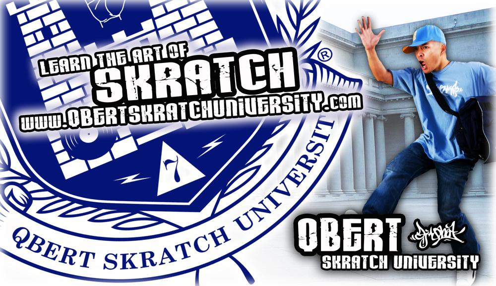 qskratchu - banner - 3x5 - look 2a  copy.jpg