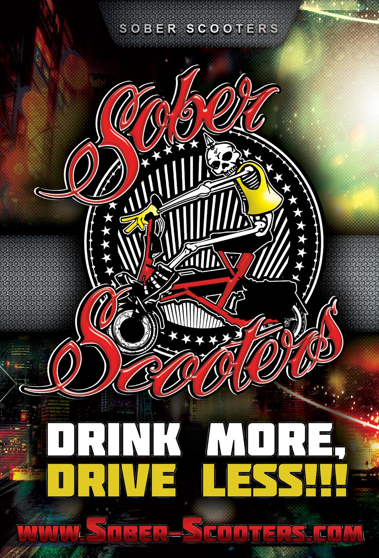 Sober-Scooters---Flyer--side-2.jpg