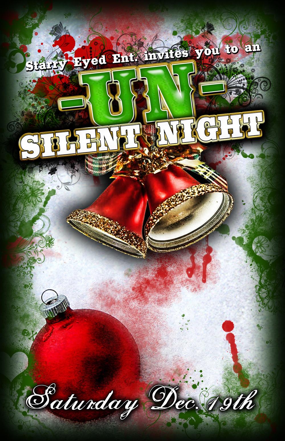 UN Silent Night copy.jpg