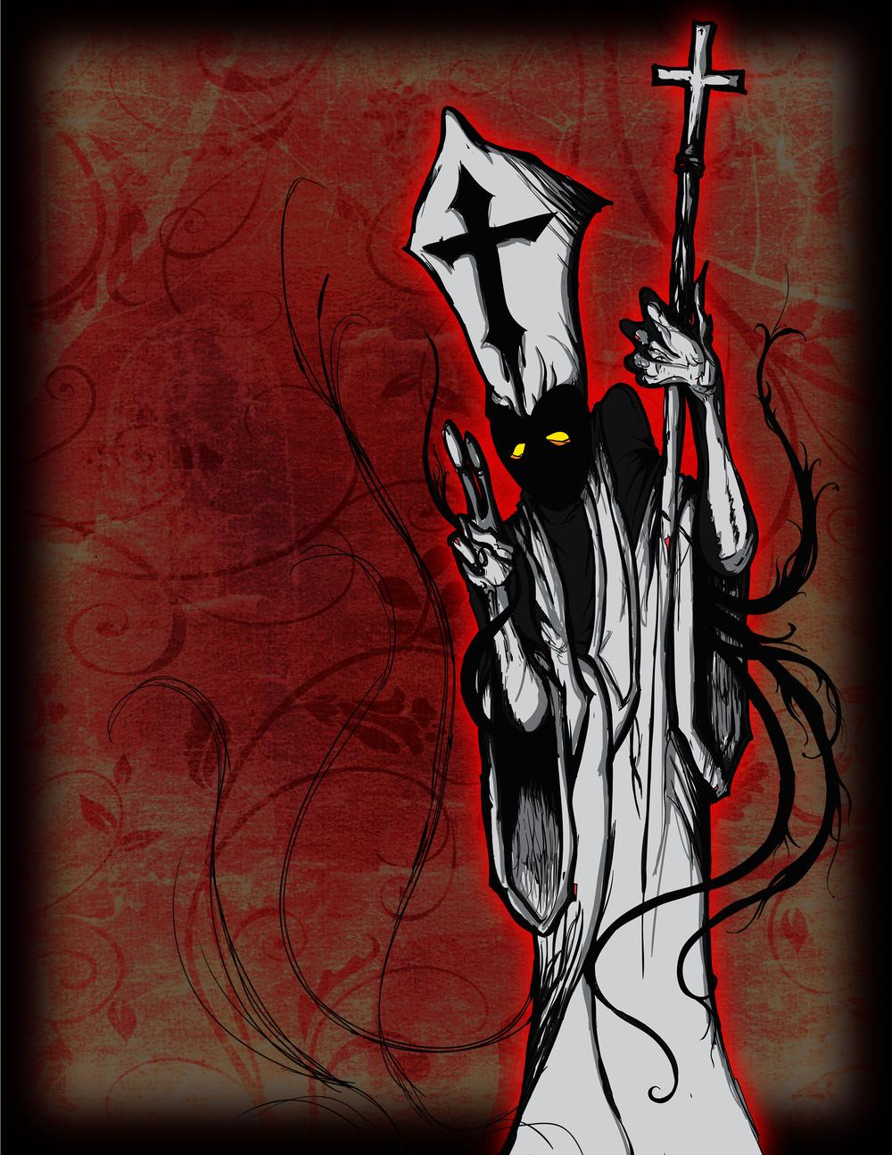 Arek---RealEyes-Designs---Da-Priest---Grunge-Floral-Backdrop.jpg