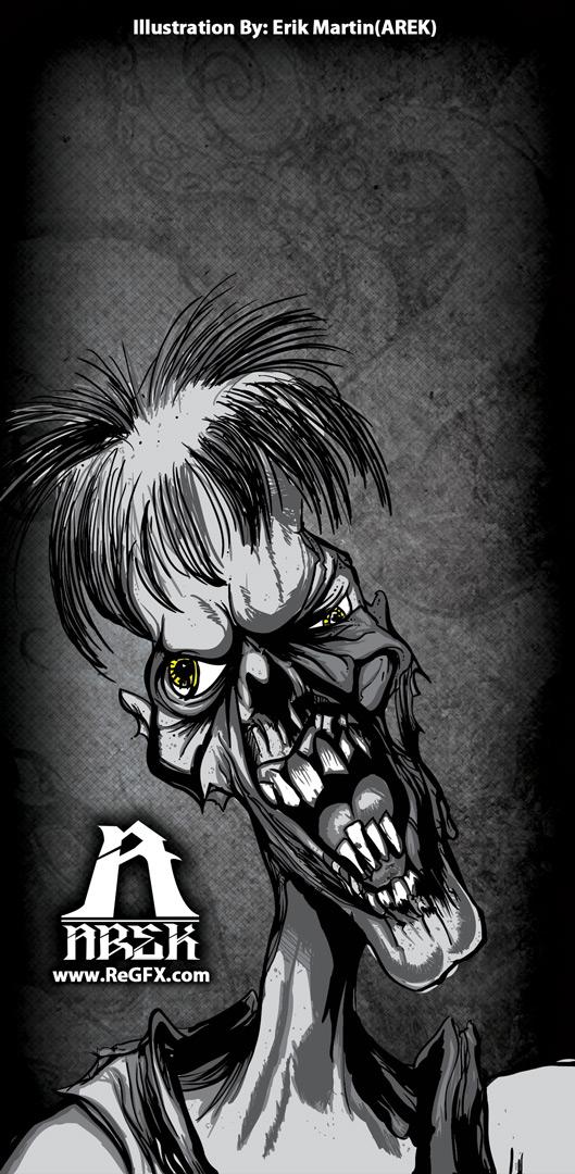 Arek---ReGFX---Grunge-Zombie-Sketch---artwork.jpg
