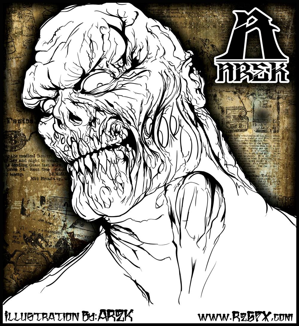 Arek---ReGFX---Zombie-Sketch.jpg