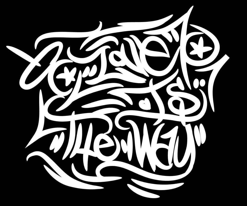 Arek-Art---Love-Is-The-Way-Typography.jpg