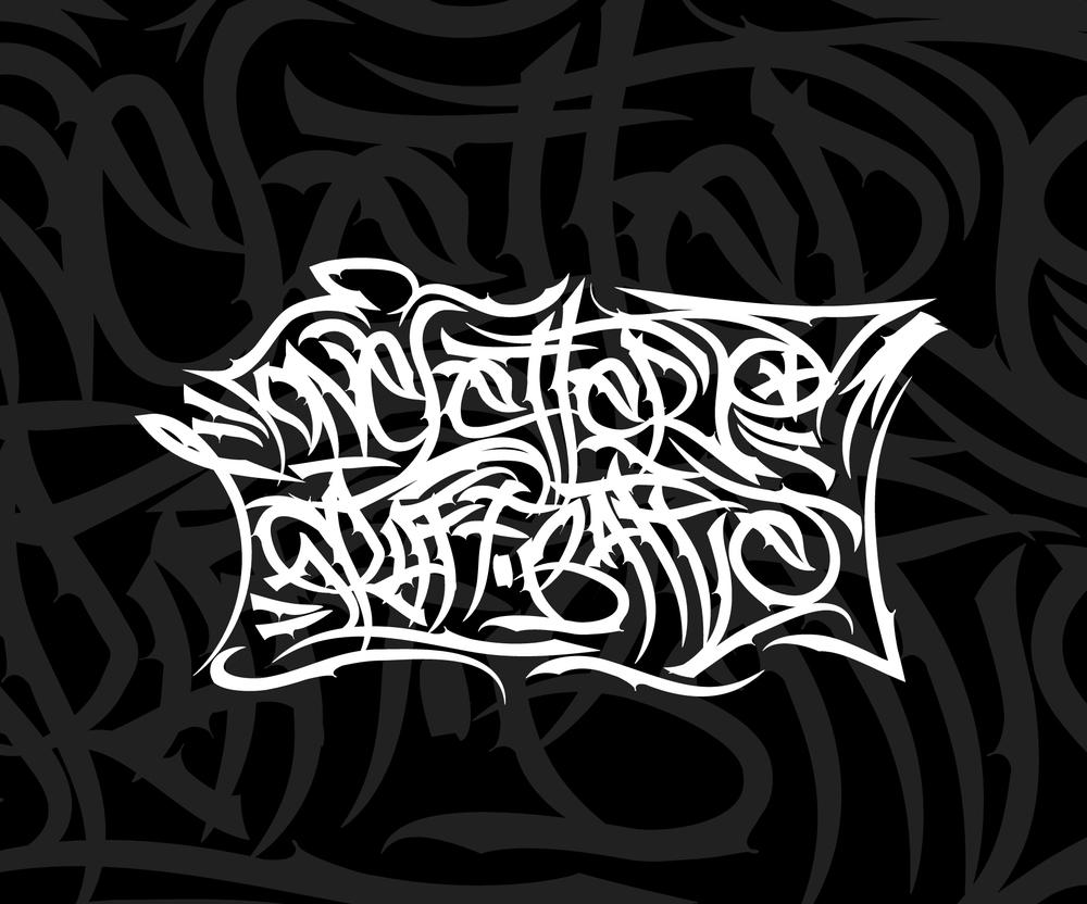 Arek-Art---one-letter-graff-battle-mochup.jpg