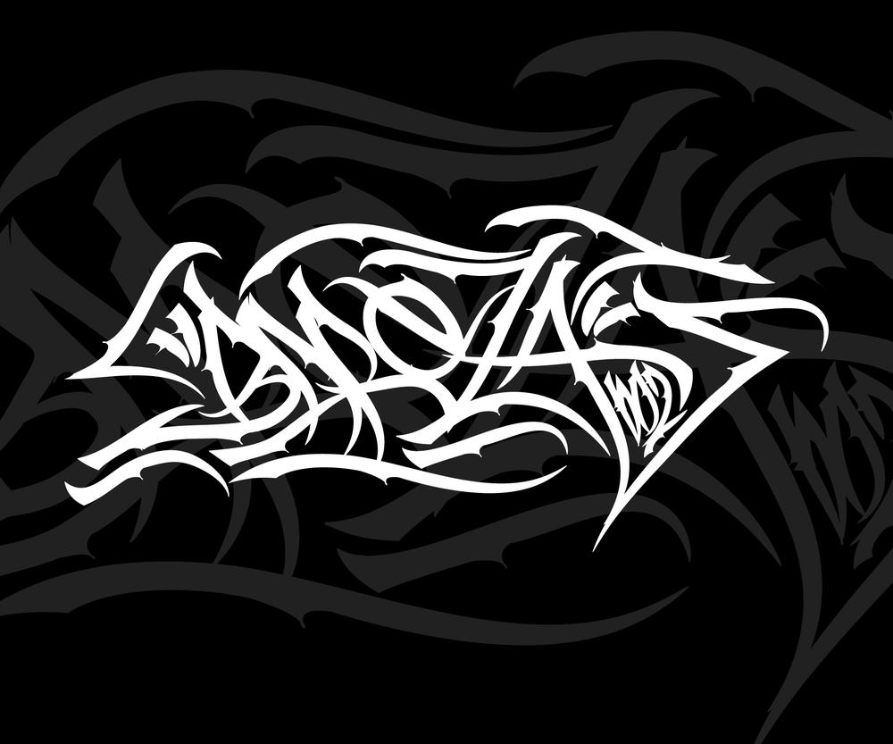 Arek-Art---Typography---BARELA.jpg