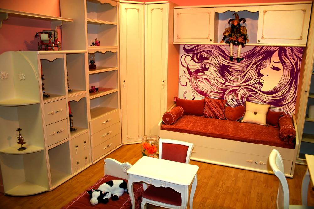 Arek-Art---Girls-Room-Chick---Mural.jpg