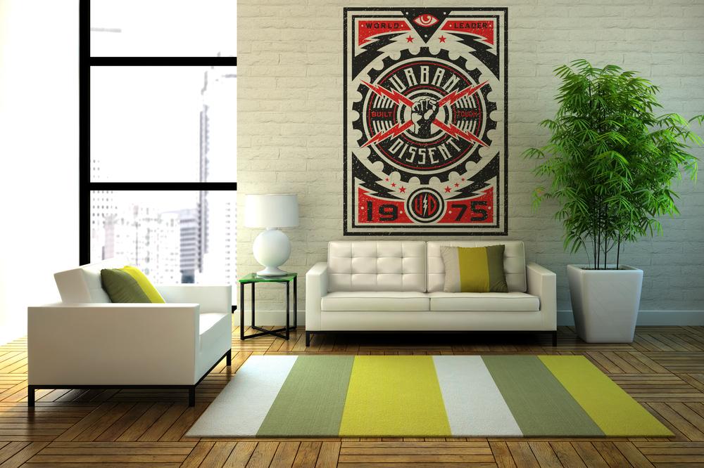 Arek-Art---Loft-Poster---Mural.jpg