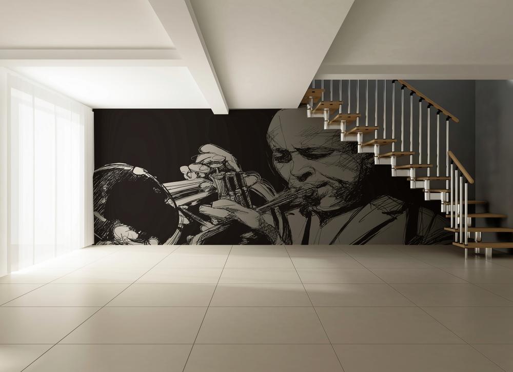 Arek-Art---The-Jazz-Man-2---Mural.jpg