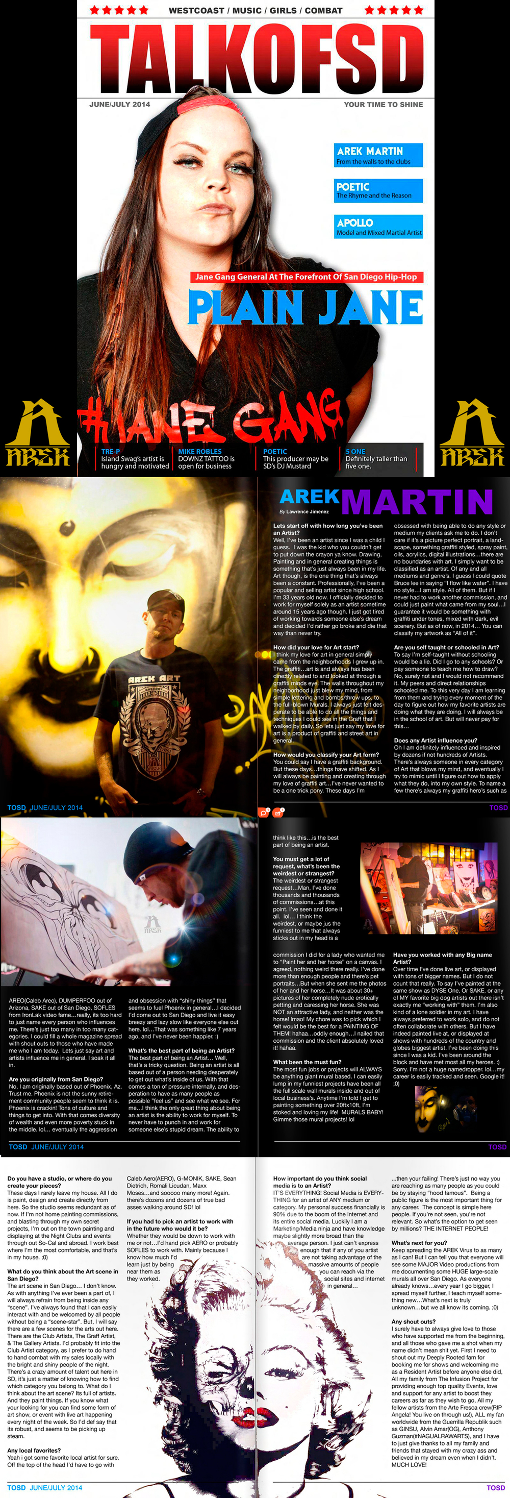 Arek-Art---Talk-Of-Sd-Magazine---Article.jpg