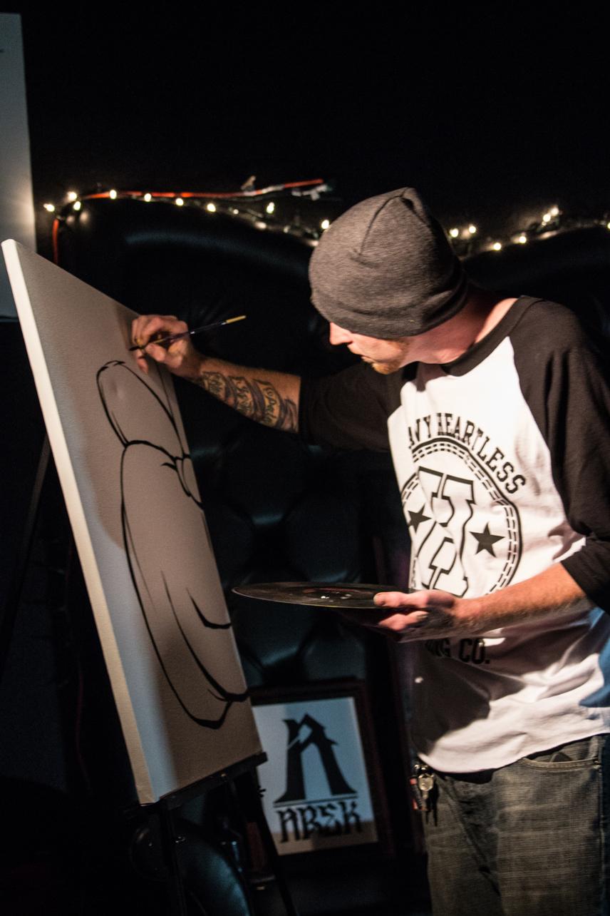 Arek---Arek-Art---Erik-Martin---San-Diego-Artist---Deeply-Rooted.jpg
