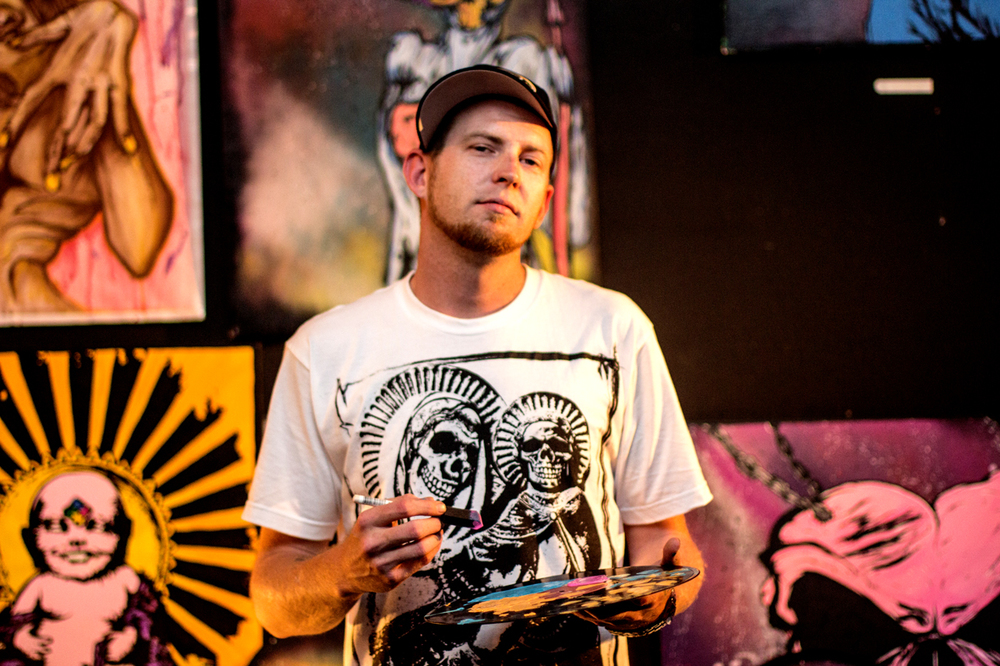 Arek-Art---Deeply-rooted---San-Diego-Artist-self-portrait---for-web.jpg