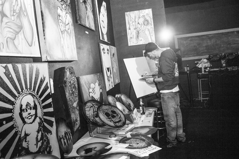Arek Art - Deeply rooted - San Diego Artist.jpg